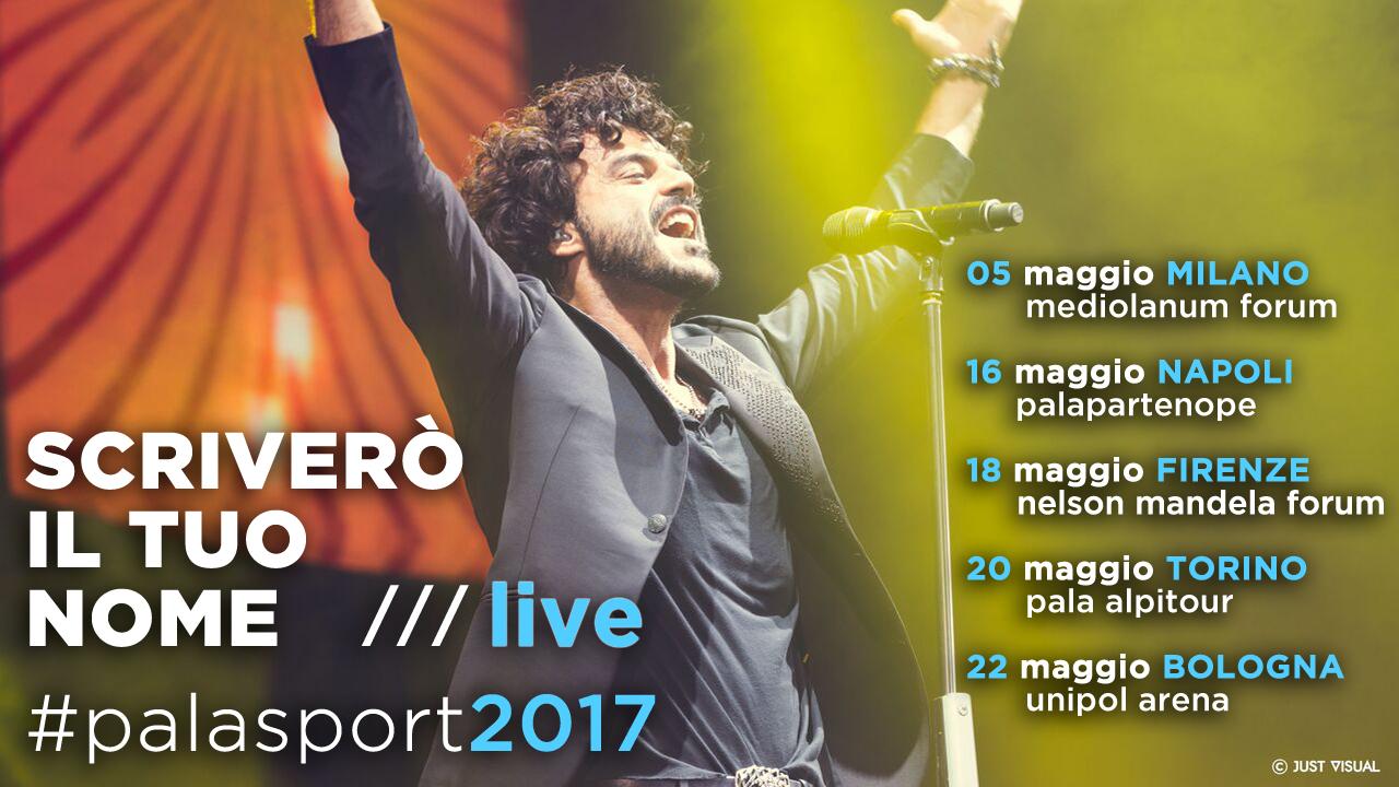 date-palasport-2017-1
