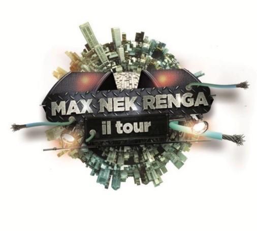 logo mnr tour