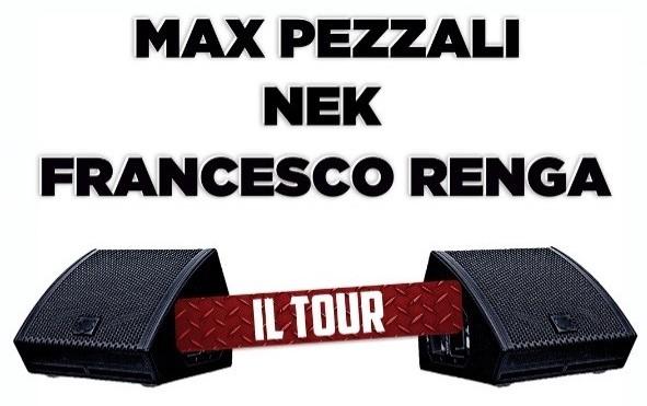 logo mnr tour 2
