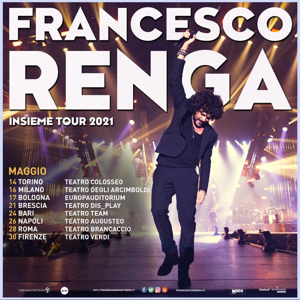 Insieme-tour-2021
