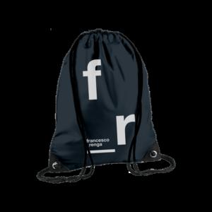 "Bag ""fr"""