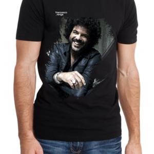 """T-shirt """"L'altra Metà Tour"""" Uomo"""